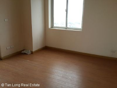 3 bedrooms apartment for rent in Packexim, Tay Ho dis, Hanoi at 500 USD 7