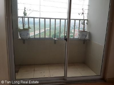 3 bedrooms apartment for rent in Packexim, Tay Ho dis, Hanoi at 500 USD 8