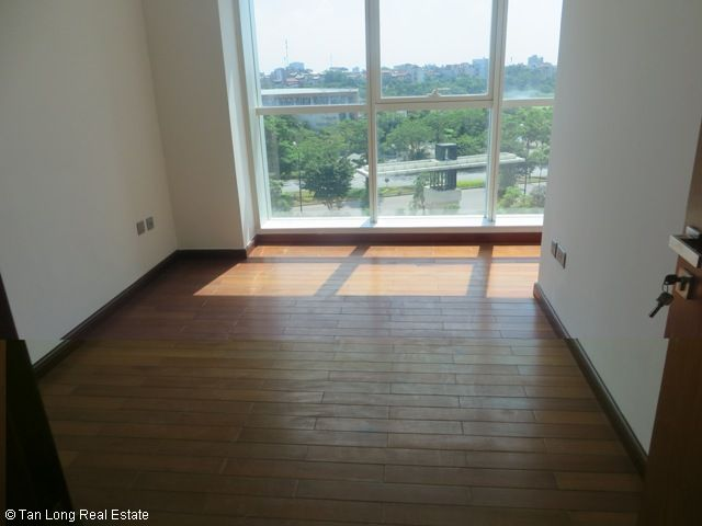 3 bedrooms apartment for sale in L1, Ciputra, Bac Tu Liem, Hanoi 5