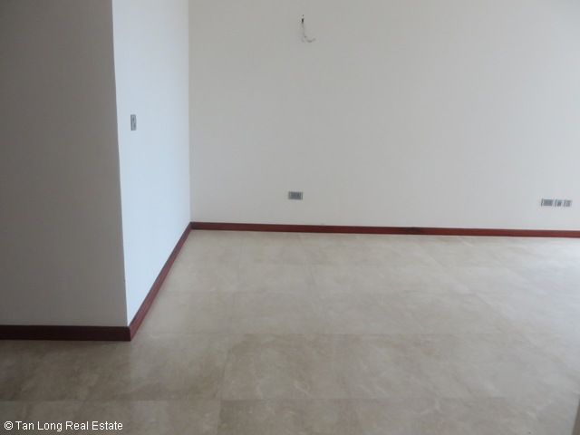 3 bedrooms apartment for sale in L1, Ciputra, Bac Tu Liem, Hanoi 2