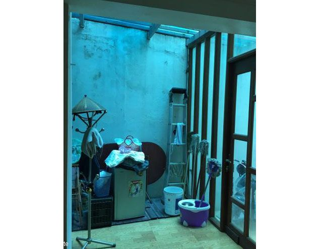 3.5 floor house for sale in Le Duc Tho, Nam Tu Liem, Hanoi 4