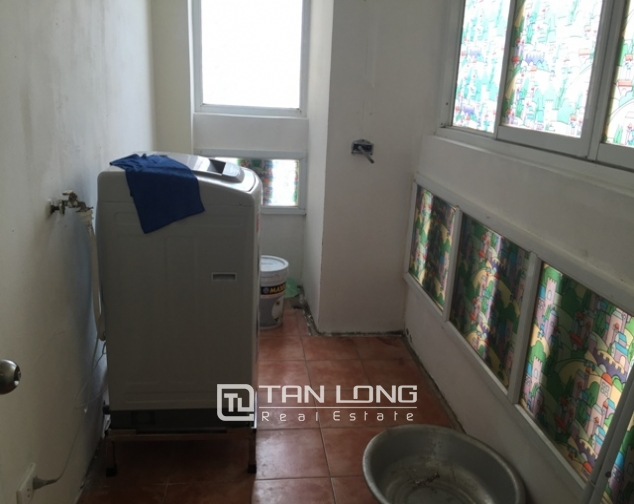 4 bedroom apartment for sale in G3 Ciputra, Tay Ho dist, Hanoi 2
