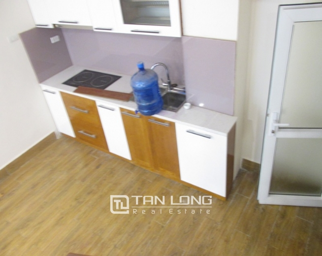 4 storey house for rent in La Thanh Street, Dong Da, $1000 5