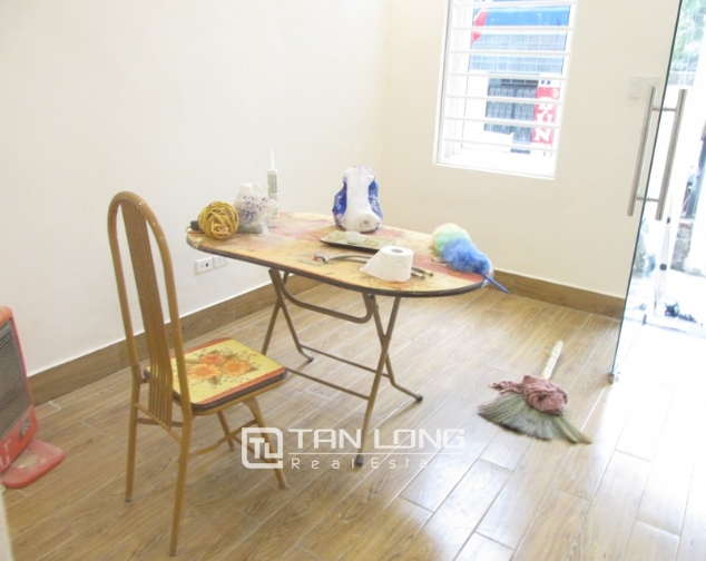 4 storey house for rent in La Thanh Street, Dong Da, $1000 6