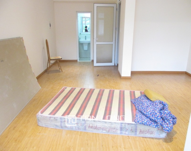 4 storey house for rent in La Thanh Street, Dong Da, $1000 1