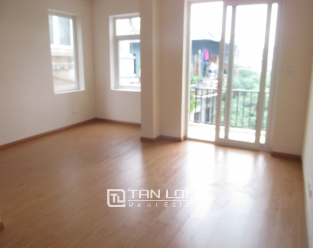 4 storey house for rent in La Thanh Street, Dong Da, $1000 4