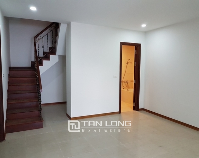 5 bedroom apartment for rent at Ciputra, Tay Ho distr., Hanoi 2