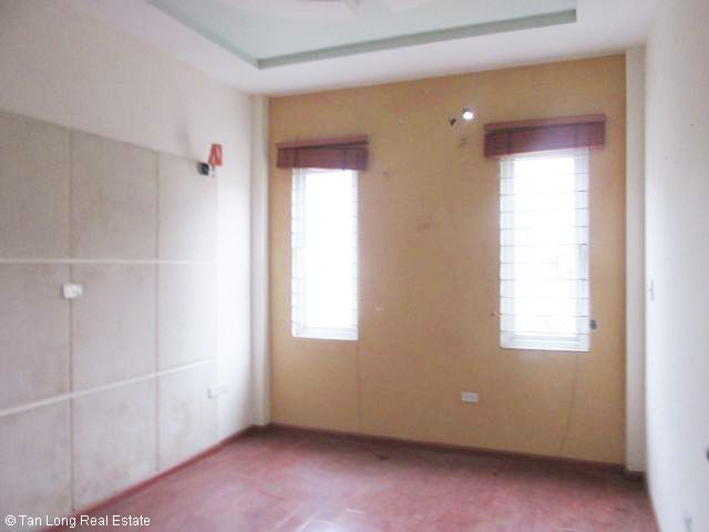 6 storey house for sale in Hao Nam street, Dong Da district, Hanoi. 7