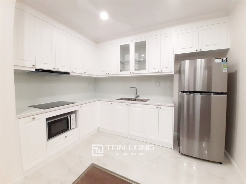 $650 / 2br - 60.75m2 - Morden & Gorgeous Apt in Sunshine Riverside - Ready to Move in 5