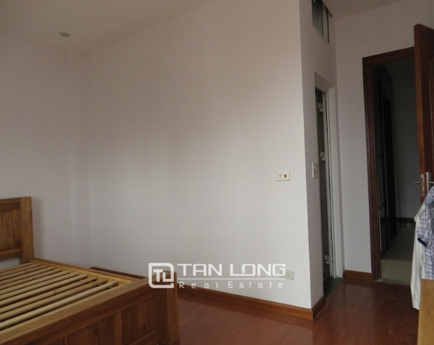 6-storey house for rent in Mac Thai To str, Cau Giay dist, Hanoi 4
