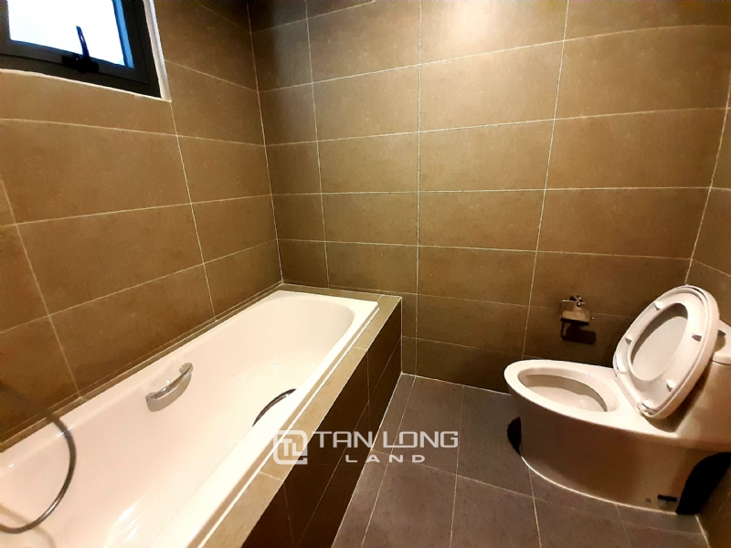 $750 | 2BEDS | 2BATHS apartment for rent in FLC Twin Tower, 265 Cau Giay 9