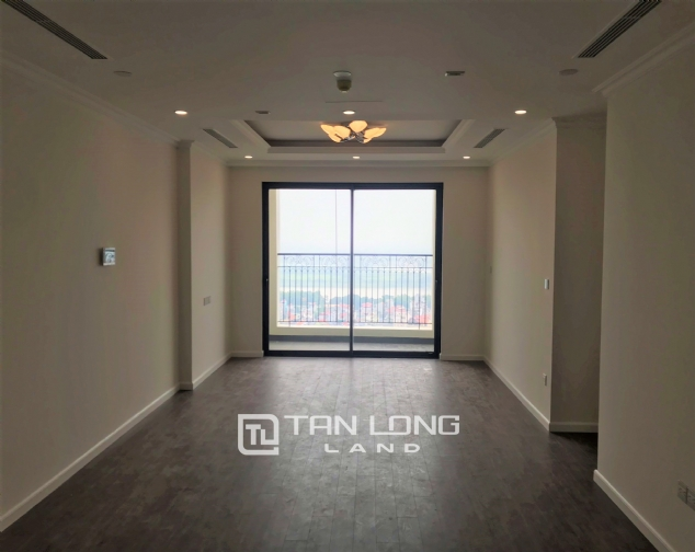 $850 - 3Br | 2Bath Unfurnished apartment for lease in Sunshine Riverside 1