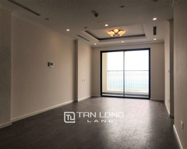 $850 - 3Br | 2Bath Unfurnished apartment for lease in Sunshine Riverside 2