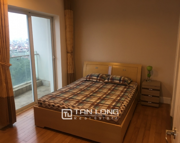 A 2-bedroom apartment for rent on Golden Weslake! 8