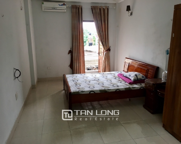 A 2-bedroom house for rent on Dang Thai Mai street, Tay Ho district! 7