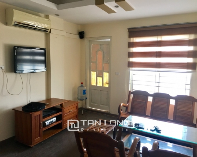 A cheap 3 bedroom apartment for rent on au co street tay - Cheap 1 bedroom apartments for rent ...
