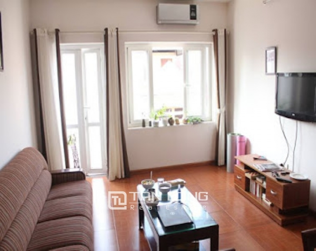 A cheap and spacious 2 bedroom apartment for rent on doc - Cheap 1 bedroom apartments for rent ...