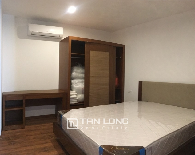 A luxurious 2-bedroom apartment for rent on Tay Ho street, Tay Ho district! 7