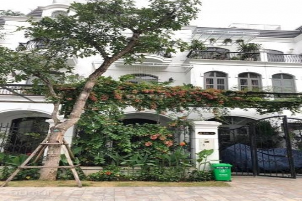 Adjacent to Tulip Vinhomes The Harmony, Long Bien, Hanoi, an area of 90m2, price 8.5 billion
