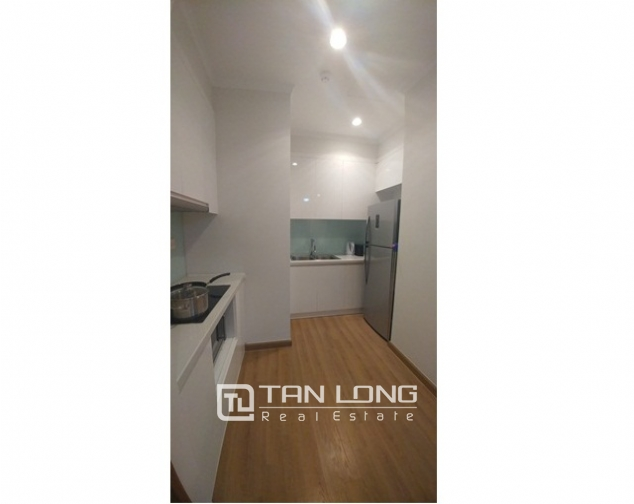 Alluminated and modern three bedroom apartment for rent in Royal City, Nguyen Trai str., Thanh Xuan dist., Hanoi 3