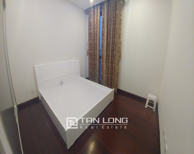 An adorable full furnished apartment for rent in Royal City, Thanh Xuan Dict, Hanoi 6