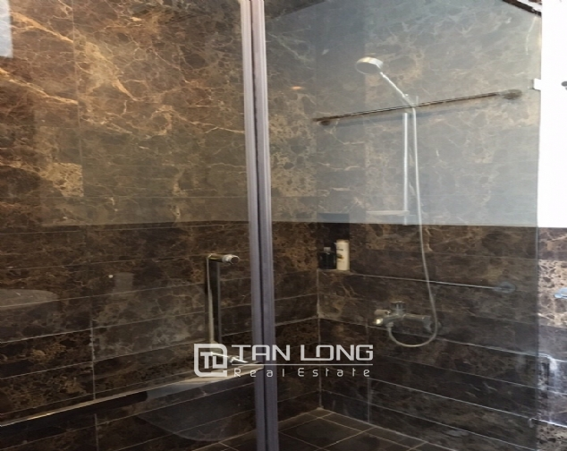 Apartment for rent in Golden Westlake, Thuy Khue street, Tay Ho district, Hanoi 6