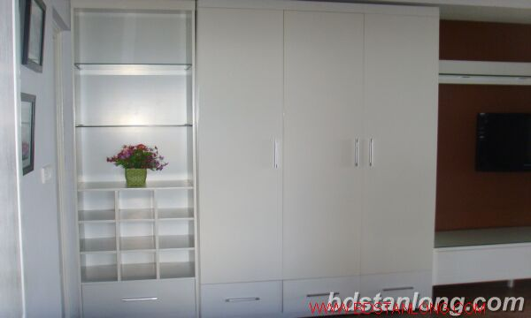 Apartment for rent in peach garden, Tay Ho. 3