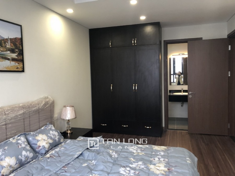 Apartment for rent with 2 bedrooms 2102 N01T5 Diplomatic delegation 1