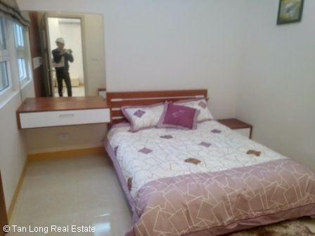 Apartment for sale t in My Dinh Plaza 5