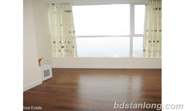 Apartment in Keangnam for rent 10