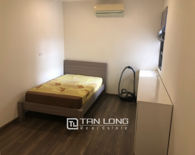 Apartment with 2 bedrooms in Lac Hong Building! 8