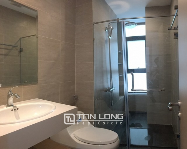 Apartments for lease in Tay Ho Street, Quang An Ward, Tay Ho District, Ha Noi. 1