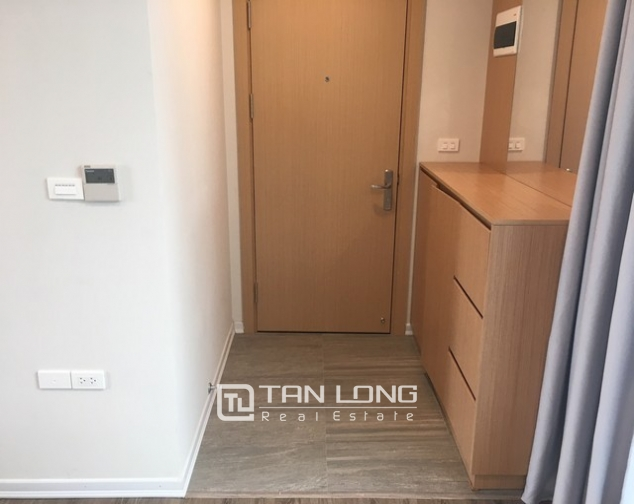 Apartments for lease in Tay Ho Street, Quang An Ward, Tay Ho District, Ha Noi. 3