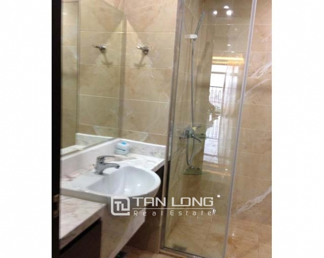 Attractive 2 bedroom apartment in Platinum Residences for rent, luxurious furnishings 7