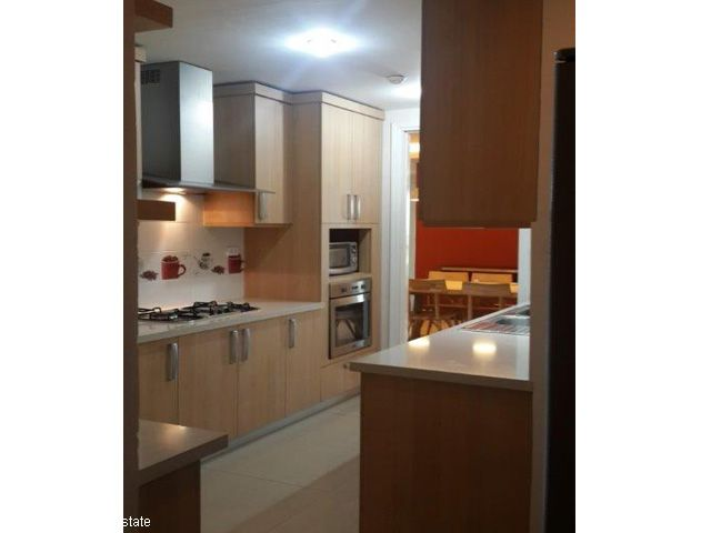 Attractive 3 bedroom apartment to sell in P1 Ciputra, Tay Ho, Hanoi 6