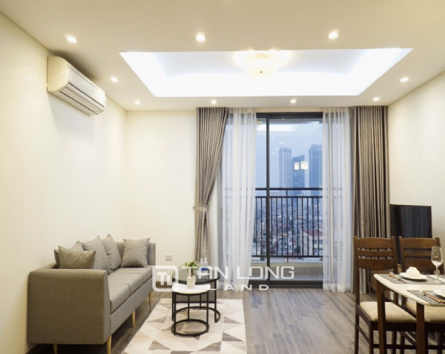 Beautiful 2 Bedroom Apartment For Rent In Hong Kong Tower