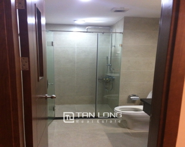 Beautiful apartment for rent at Starcity, Le Van Luong street, Thanh Xuan district, Hanoi 6