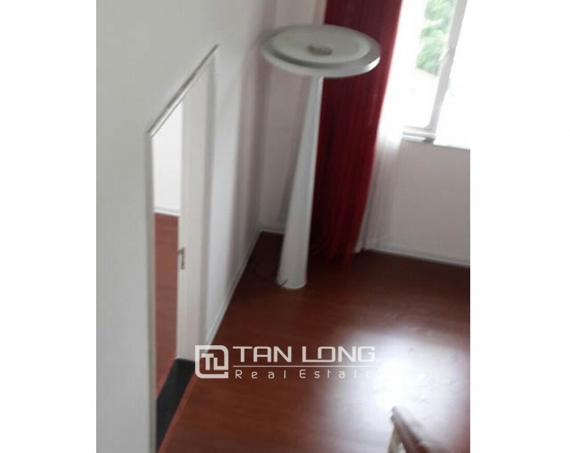Beautiful duplex apartment for sale in G2 Ciputra, Tay Ho dist 8