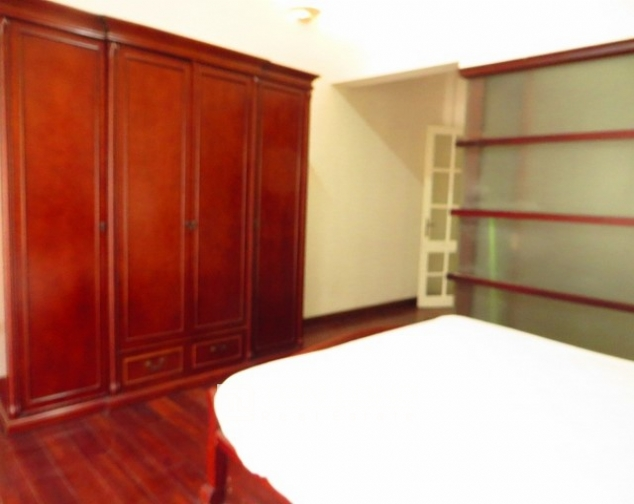 Beautiful house for lease on Linh Lang str., Ba Dinh distr., Hanoi 6