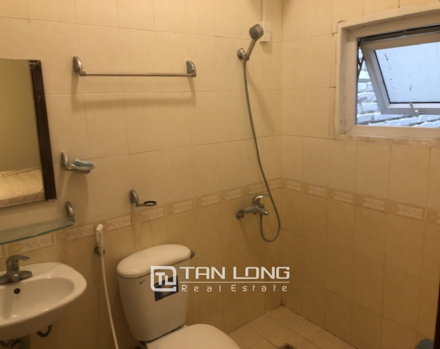 Beautiful house for rent in Tu Hoa street, Tay Ho district! 7