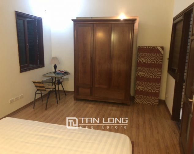 Beautiful house for rent in Tu Hoa street, Tay Ho district! 2