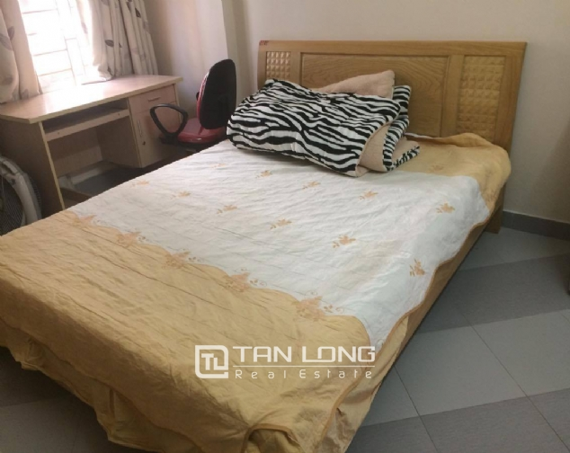 Beautiful house for rent with 5 floors on Xuan Thuy street, Cau Giay district, Hanoi 2