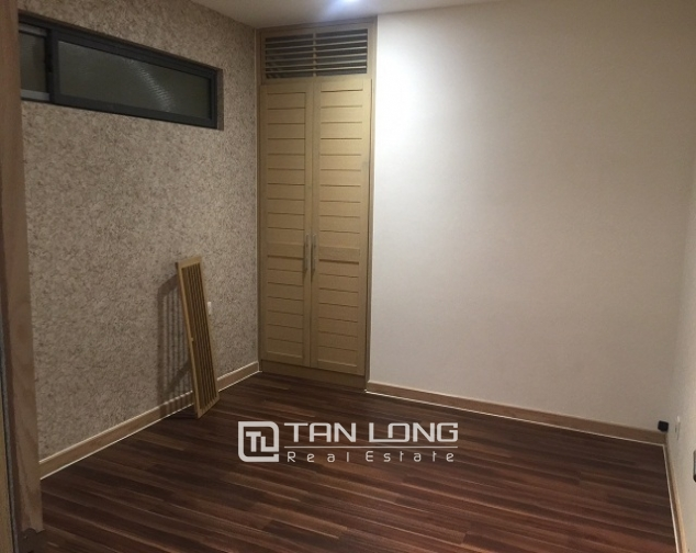 Beautiful view apartment in Thang Long Numberone, Nam Tu Liem district, Hanoi for lease 3