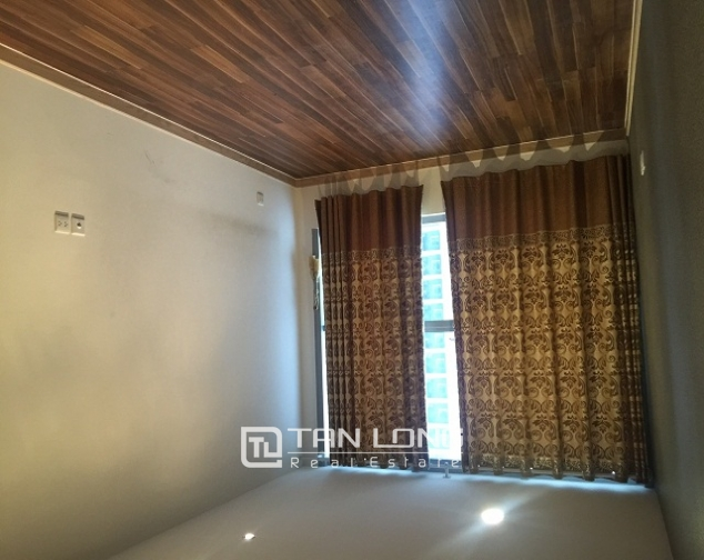 Beautiful view apartment in Thang Long Numberone, Nam Tu Liem district, Hanoi for lease 4
