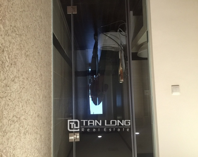 Beautiful view apartment in Thang Long Numberone, Nam Tu Liem district, Hanoi for lease 8