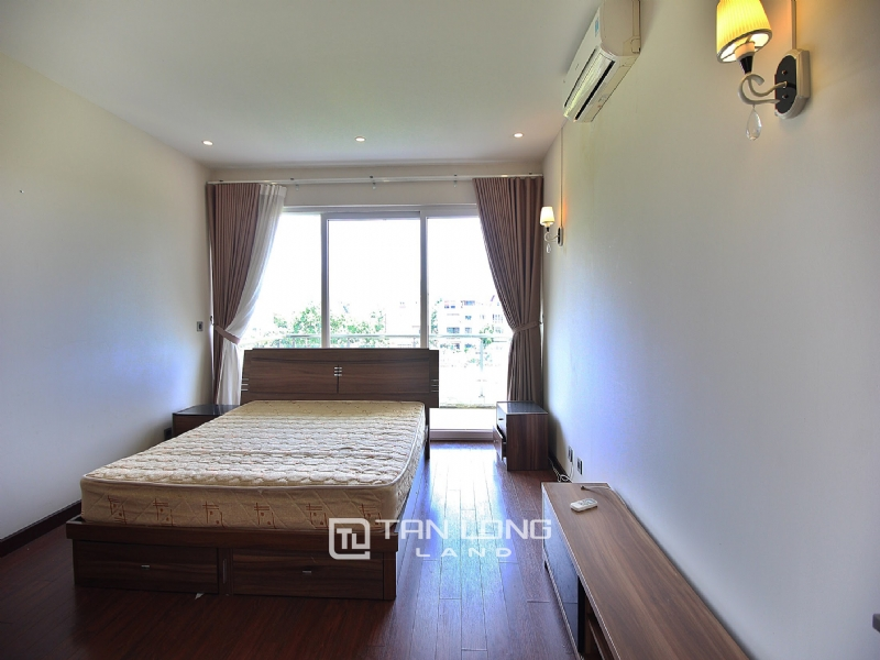 Beautiful villa for rent in Q Ciputra 21