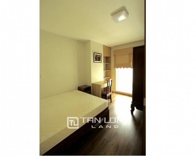 Best price 2 bedroom apartment for rent in L3 tower The Link Ciputra 3