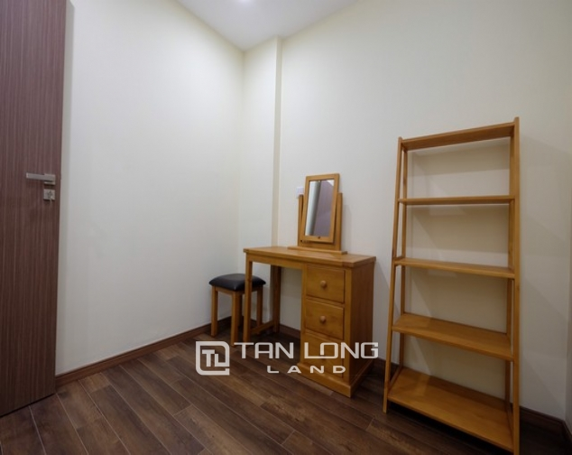 Best price and modern 2 bedroom apartment for rent in L tower The Link Ciputra urban area 7