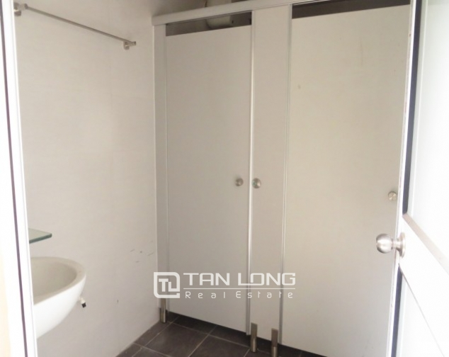 Big villa for rent in The Giao, Hai Ba Trung, Hanoi 6