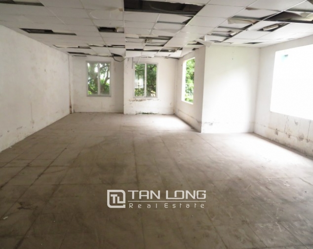 Big villa for rent in The Giao, Hai Ba Trung, Hanoi 7